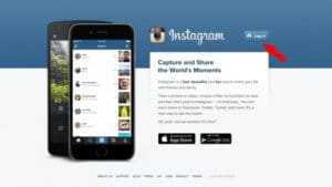 1430623220 how to delete instagram account 1 300x169 آموزش کاملا تصویری حذف اکانت اینستاگرام در چند دقیقه