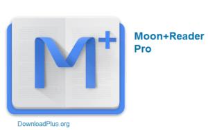 1431755922 300x188 دانلود Moon+Reader Pro v4.3.0 نرم افزار کتابخوان مون ریدر اندروید