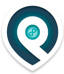 دانلود اسنپ Snapp v3.4 برنامه درخواست خودرو در تهران برای آیفون و آیپد