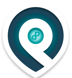 دانلود اسنپ Snapp v3.3.9 درخواست خودرو برای اندروید