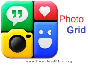 Photo Grid – Collage Maker Premium v6.08