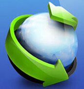 دانلود Internet Download Manager v6.30 Build 10 Final