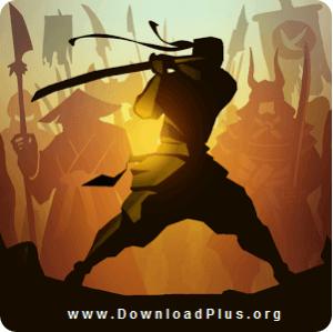 Shadow Fight 2 Android 300x299 دانلود بازی Shadow Fight v2.1.9.29 مبارزه سایه برای اندروید