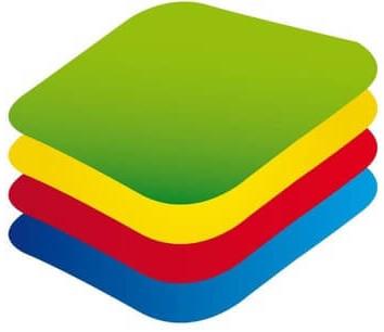 دانلود BlueStacks Win/Mac v4.30.30.1560 شبیه ساز اندروید در ویندوز/مک