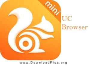 uc browser mini apk 300x233 دانلود UC Browser Mini 10.9.0 مرورگر یوسی بروزر مینی برای اندروید