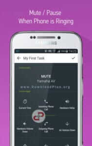 0005 AnyMote 001 189x300 دانلود Smart Remote AnyMote v4.5.7 ریموت کنترل هوشمند اندروید