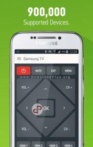 0005 AnyMote 003 190x300 دانلود Smart Remote AnyMote v4.5.7 ریموت کنترل هوشمند اندروید
