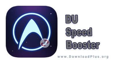 دانلود DU Speed Booster v2.9.9.8.1 بهینه سازی و مدیریت گوشی اندرویدی