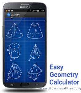 0009 calc 263x300 دانلود Easy Geometry Calculator v3.3.8 نرم افزار محاسبه مساحت، محیط و حجم اشکال و احجام هندسی در اندروید