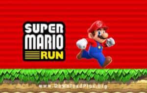 002 300x189 دانلود Super Mario Run v2.1.1 سوپر ماریو ران برای اندروید