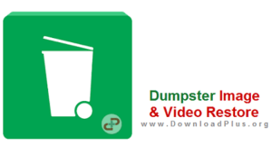 1420655471 dumpster image video restore logo 300x172 دانلود Dumpster Image & Video Restore 2.14.261 بازیابی مالتی مدیا اندروید