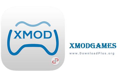 دانلود Xmodgames v2.3.5 نرم افزار هک بازی های اندروید