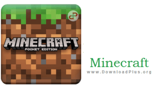 1438336138 minecraft pocket edition 300x178 دانلود Minecraft v1.1.4.51 بازی ماینکرفت برای اندروید
