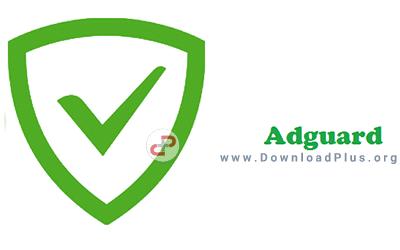 دانلود Adguard Premium v2.9.60 RC برنامه حذف تبلیغات اندروید