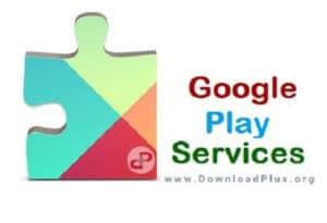 Google Play Services 300x205 دانلود Google Play Services 10.5.48 گوگل پلی سرویس اندروید