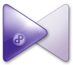 دانلود KMPlayer v3.0.21 Ad Free/Pro کی ام پلیر نسخه پرو/بدون تبلیغ برای اندروید