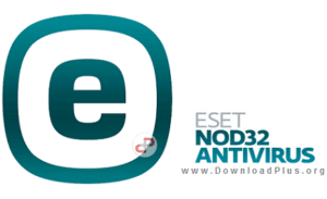 Mobile Security Antivirus 300x183 دانلود نود ۳۲  Mobile Security & Antivirus 3.6.46.0  برای اندروید