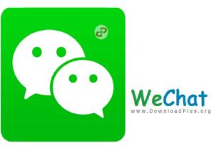دانلود WeChat 6.5.3