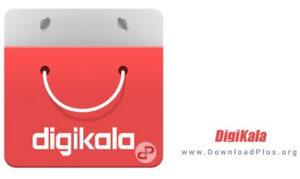 digikala android 300x179 دانلود Digikala v1.5.2 برنامه دیجی کالا برای اندروید و آیفون