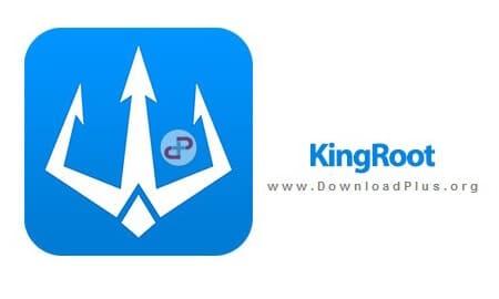 دانلود Kingroot v5.0.5 نرم افزار کینگ روت برای روت با یک کلیک اندروید