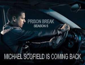 michael 300x230 دانلود کامل فصل ۵ سریال فرار از زندان ۲۰۱۷ Prison Break با دوبله فارسی