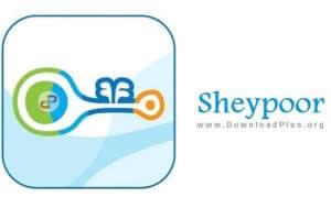 unnamed 300x189 دانلود Sheypoor v3.0.1 نرم افزار شیپور برای اندروید و آیفون