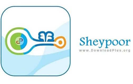 دانلود Sheypoor 2.4.1 نرم افزار شیپور برای اندروید و آیفون