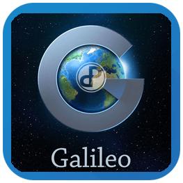دانلود Galileo Offline Maps Pro v1.6.4 نقشه آفلاین گالیله برای اندروید