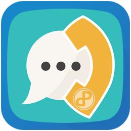 دانلود iGap v0.4.8 آی گپ پیام رسان ایرانی برای اندروید و آیفون
