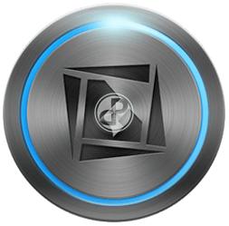 دانلود TSF Launcher 3D Shell v3.9.0 لانچر سه بعدی برای اندروید