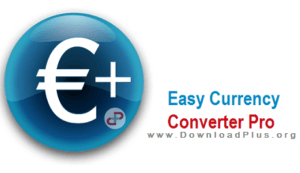 1424952235 easy currency converter pro logo 300x173 دانلود Easy Currency Converter Pro v2.4.6 نرم افزار تبدیل ارز اندروید