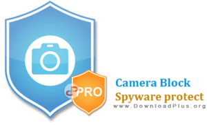 1433762920 camera block logo 300x181 دانلود Camera Block v1.42 برنامه غیر فعال کننده دوربین اندروید