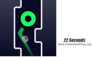 22 seconds 300x183 دانلود بازی ۲۲ ثانیه برای اندروید بازی سرعتی ۲۲Seconds 1.0