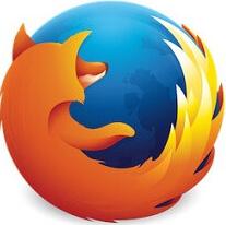 دانلود مرورگر فایرفاکس Mozilla Firefox v60.0.1 Win/Mac/Linux + Farsi