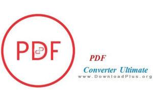 pdf converter ultimate 300x179 دانلود PDF Converter Ultimate v1.0 تبدیل PDF برای اندروید