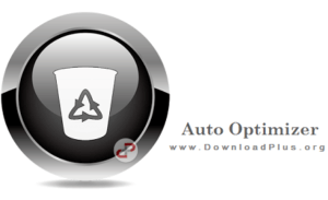 Auto Optimizer 5.4.0