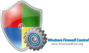 000022 windows firewall control 1 300x180 دانلود Windows Firewall Control v4.9.9.2 مدیریت ساده و سریع فایروال ویندوز