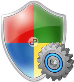 دانلود Windows Firewall Control v4.9.9.2 مدیریت ساده و سریع فایروال ویندوز