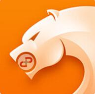 دانلود CM Secure Browser Private v5.21.13 مرورگر سریع اندروید