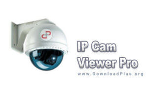 00016 ip cam 300x188 دانلود IP Cam Viewer Pro v6.5.0 کنترل انواع دوربین از راه دور در اندروید