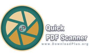 00020 pdf scanner 300x188 دانلود Quick PDF Scanner Pro v5.1.641 اسکن سریع اسناد در اندروید