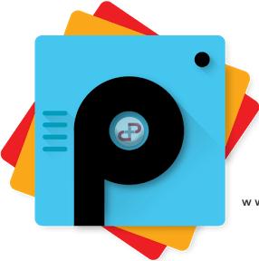 دانلود PicsArt v9.22.2 Final برنامه ویرایش تصاویر اندروید
