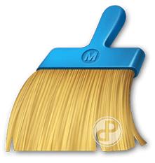 دانلود Clean Master v6.10.1 بهینه سازی و پاکسازی کامل گوشی اندروید