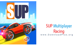 SUP Multiplayer Racing v4.0.3