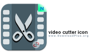 Easy Video Cutter - دانلود پلاس