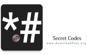 Secret Codes v3.1 300x191 دانلود Secret Codes v3.1 نرم افزار کدهای مخفی در اندروید