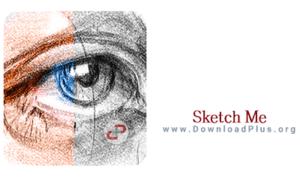 Sketch Me! Pro v1.83