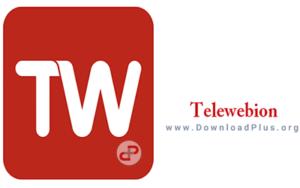 Telewebion - تلوبیون - دانلود پلاس