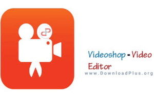 Videoshop - Video Editor v2.2.1