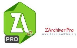 ZArchiver Pro 300x188 دانلود ZArchiver Pro v0.8.5 زد آرشیور باز کردن فایل های zip و rar در اندروید